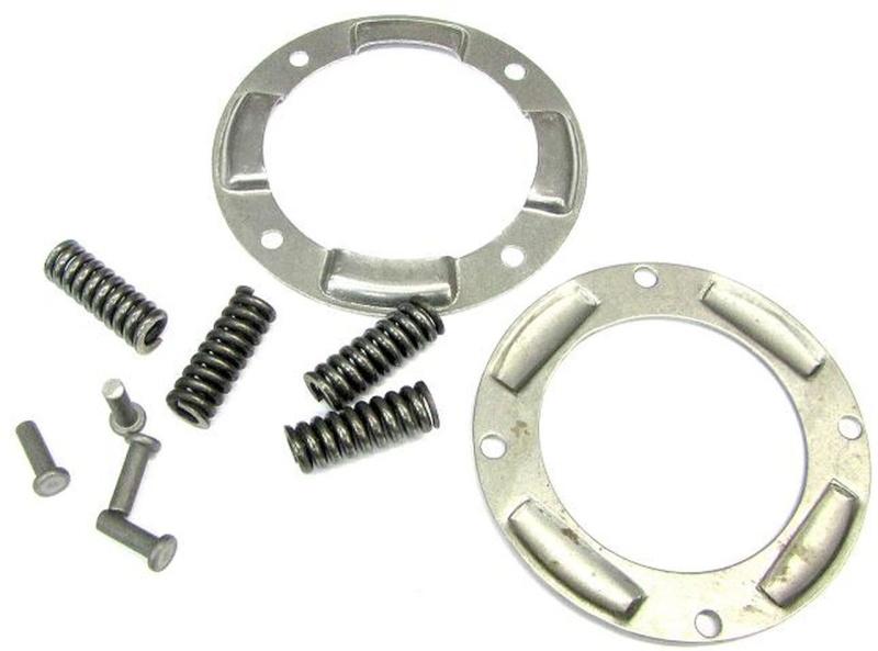 Reparaturkit Primär Vespa V50-90/R/SS/100/S/PV/ET3PK80/125/S