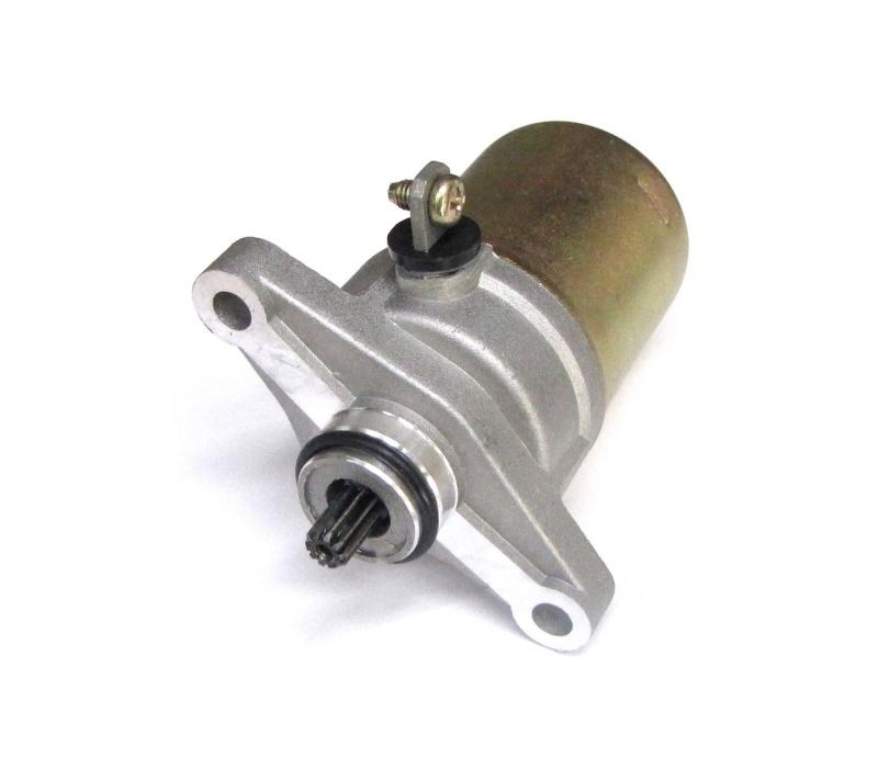 Anlasser Motor / China Roller