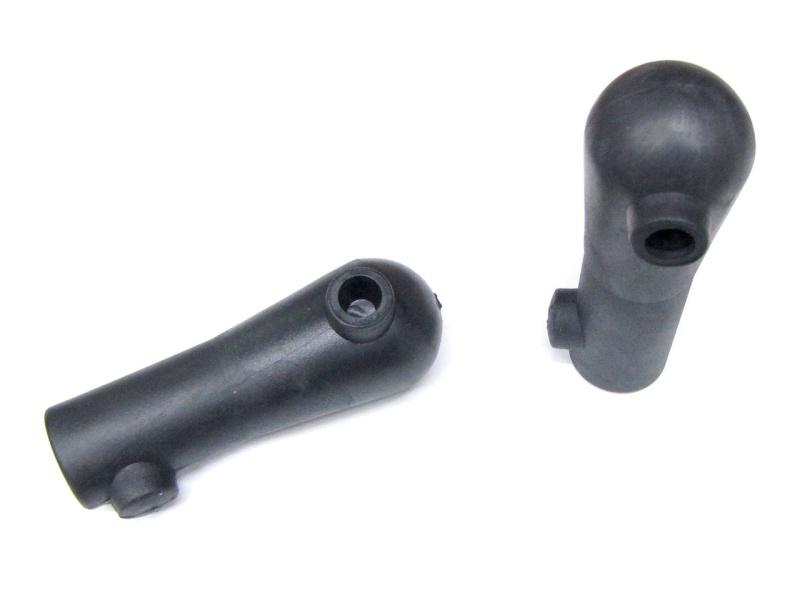 Gummi / Ständerfüße Vespa 125/GT/GTR/TS/Super/150/GL