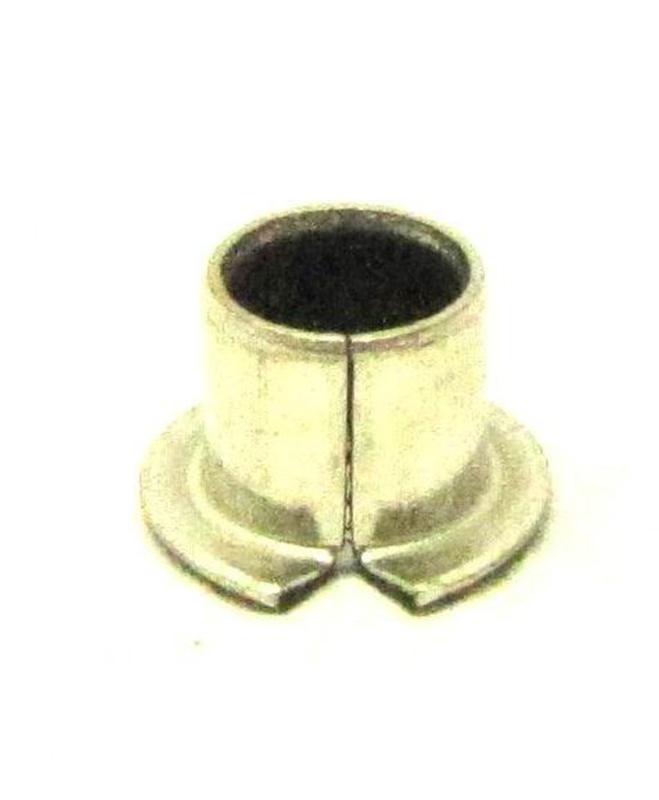 Zylinderbuchse-Loch reduzierung von M10 auf M8 mit bund