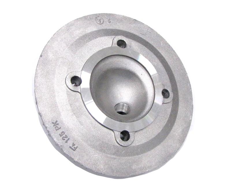 Zylinderkopf FA / Vespa125/PV/ET3/PK125/ETS/N/S/XL/XL2