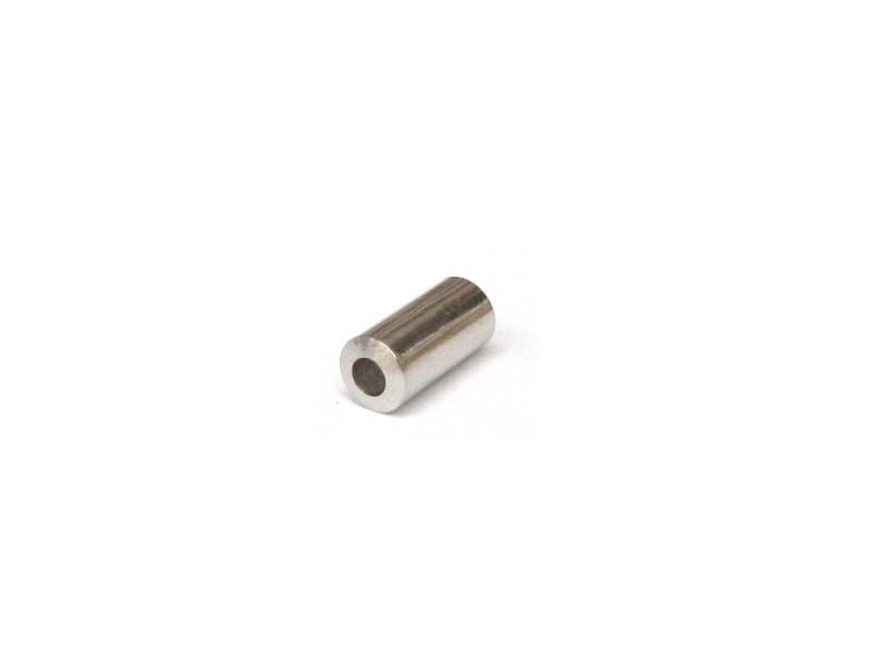 Endkappe Bowdenzughülle SSP-G / 5,2mm