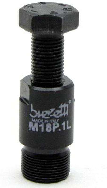 Abzieher 18 X 1mm