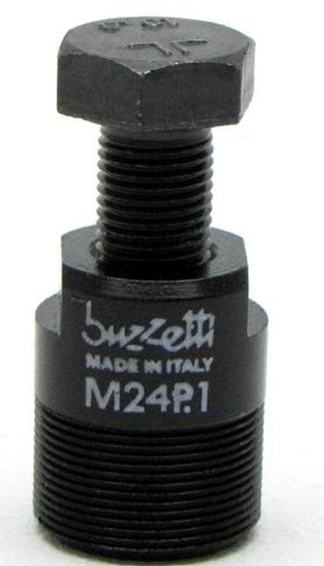 Abzieher 24 X 1,0mm / Peugeot - Honda etc.