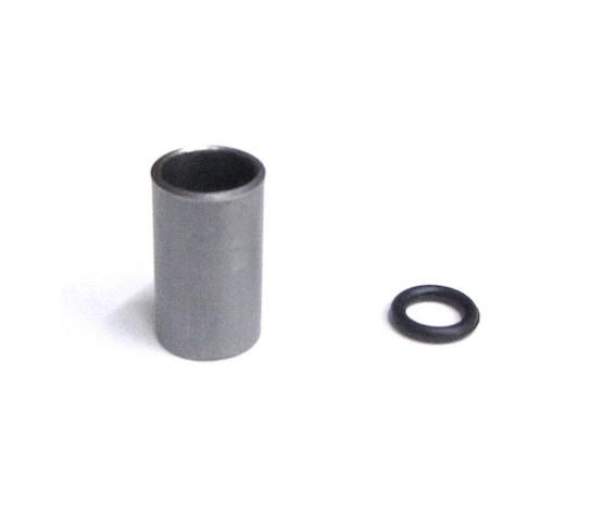 Reparaturbuchse - Hülse Schaltwelle Vespa V50,PK,ET3,PV