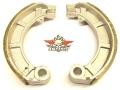 Bremsbacken  / PX/Lusso/XL2/HP/FL2/ETS/PK125/PKXL125